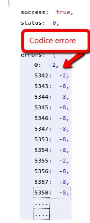 2020 04 16 1241