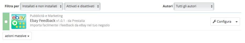 ebay feedback 1