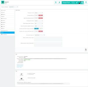 AmazonSync - Sync Offers